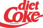 coke_diet_logo