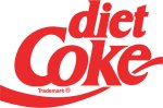 coke_diet_logo