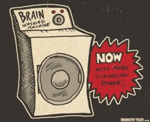brain-washing_large