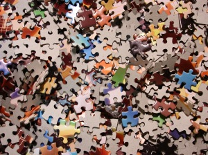 Jigsaw-Puzzle4