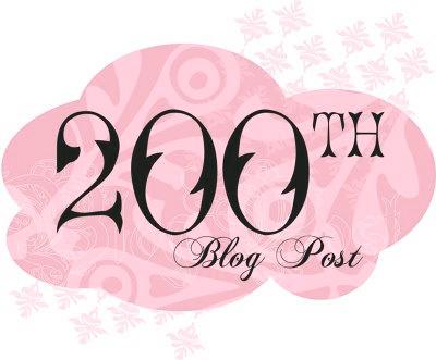blogpost200-pink